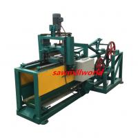Buy cheap Wood Excelsior Machine Wood Wool Making Equipment For India/ Excelsior Cutting Machine wood wool making machine from wholesalers