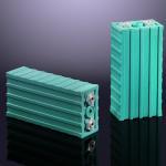 Buy cheap Deep Cycle Lifepo4 Telecom Backup Batteries 48v 20ah High Energy Density from wholesalers