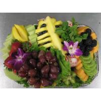 China anique fruit tray on sale