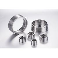 Buy cheap HJ92N series mechanical seal roten mechanical seal from wholesalers
