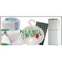 Buy cheap Eco Friendly Refrigerators and Accessories from wholesalers