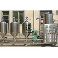 Buy cheap Home Brewery equipment from wholesalers