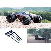 2 channel rtr brushless rc monster truck 80 km h tough. Black Bedroom Furniture Sets. Home Design Ideas