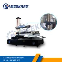 China DK77100 Electrical Discharge Wire Cutting Machine For Sale Price on sale