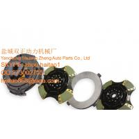 Buy cheap NEW clutch  KIT  MACK product