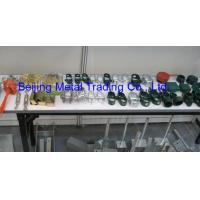 Buy cheap Wire Strainer from wholesalers