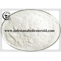 China Gaining Muscle Prohormone Supplements 1-ANDROSTERONE (1-DHEA) Raw Powder on sale