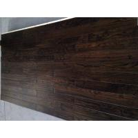 Buy cheap Chinese Teak Multi-layers Engineered wood flooring, similar to oak, good price, quality floors from wholesalers