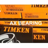 Buy cheap L44642/L44610 TIMKEN inch bearings price from wholesalers