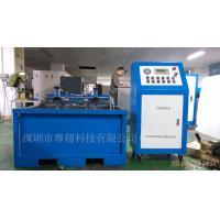 Buy cheap Airtight testing machine from wholesalers