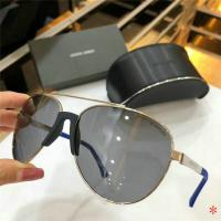 Buy cheap Armani AAA Sunglasses Replica,Cheap Wholesale Armani Replica Sunglasses,Fake Armani Glasses from wholesalers