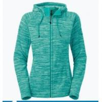 Buy cheap China manufacturer cheap sports outdoor ski apparel from wholesalers