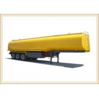 Buy cheap Loading 1 Ton SC100 Construction Hoist Liquid Tank Truck With 2*11 Kw Engine Power from wholesalers