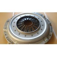 Buy cheap 135028810 CLUTCH COVER product