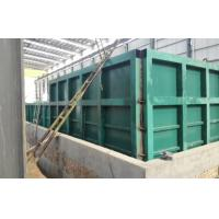 Buy cheap Custom Steel Sheet Continuous Acid Pickling Line Customized High Precision from wholesalers