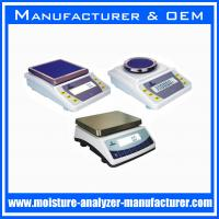 Buy cheap 10mg 100mg 1g electronic balance weighing scales from wholesalers