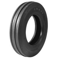 Buy cheap Farm Tires/Implement Tires 6.50-16,7.50-16 F2 from wholesalers
