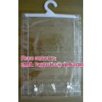 Buy cheap wholesale fashion transparent clear travel pvc cosmetic bag, Cheap Zipper Top Waterproof Clear PVC Toiletry Bag from wholesalers