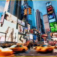 Buy cheap High Efficient Marketing Agency New York For Restaurants And Hotels from wholesalers