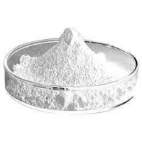 Buy cheap 25kg/bag glucose Anhydrous / syrup dextrose anhydrous / 3years shelf life dextrose Monohydrate from wholesalers