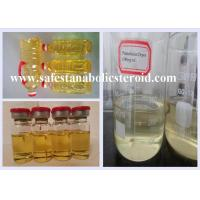Buy cheap Neotest 250 / Test Deca Injectable Anabolic Steroids Powder For Strength Gain Fat Loss Steroids from wholesalers