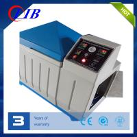 Buy cheap salt spray tester from wholesalers