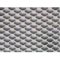 Buy cheap Louver for Cooling Water Tower,inler mesh from Wholesalers