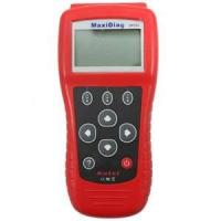 China Auto Code Scanners JP701(Japanese cars code reader) on sale