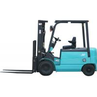 Buy cheap Electric forklift CPD30J from wholesalers