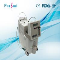 Buy cheap High quality unique CE FDA approved 2 MPA swedish massage with factory price from wholesalers