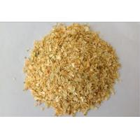 Buy cheap DEHYDRATED WHITE ONION CHOPPED 3-8MESH, A GRADE WIDLY USED FOR FOOD from wholesalers