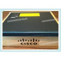 Buy cheap ASA 5520 Cisco Adaptive Security Appliance ASA5520-BUN-K9 With Sw Ha 4ge + 1fe from wholesalers