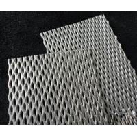 Buy cheap Best-price titanium anode / titanium anode and cathode for swimming pool / colored anodized titanium sheet from wholesalers
