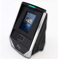 Buy cheap KO-Face500 Face Recognition Time Attendance from wholesalers