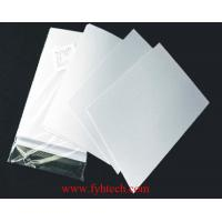 Buy cheap HP indigodigital press pvc sheet from wholesalers