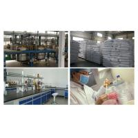 China High quality research materials on sale