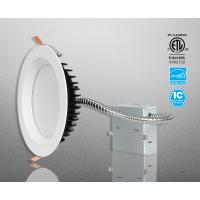 Buy cheap Industrial LED Anti-glare Downlight from wholesalers