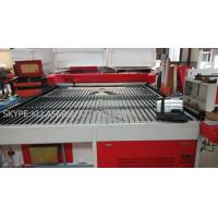 Buy cheap 1325 CO2 LASER CUTTING MACHINE FOR GLOVE from wholesalers