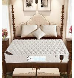 China 161; latex mattress;pocket spring;memory foam spring mattress;матрас;matras;مرتبة سرير on sale
