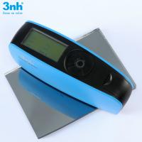 Buy cheap Bamboo Flooring Digital Gloss Meter 3nh YG60 With 2.3 Inch Digital Display from wholesalers