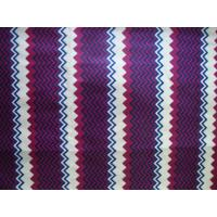Buy cheap 100% cotton imitation wax printed fabric  voile lace african clothing from wholesalers