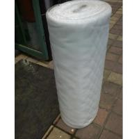 Buy cheap woven monofilament/multifilament filter cloth from wholesalers