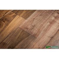 Buy cheap american walnut engineered wood flooring american walnut  flooring american walnut wood floor engineered walnut floor from wholesalers