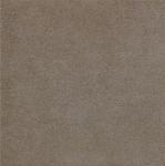 Buy cheap Ceramic Tile Adhesive (P60104) from wholesalers