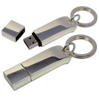 Buy cheap pny metal usb China supplier from wholesalers