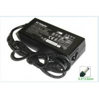 Buy cheap DELL PA-16 1200 1300 19V 3.16A replacement notebook AC Adapter from wholesalers