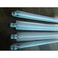 Buy cheap T8 To T5 Linear Energy Saving Fluorescent Fixture from wholesalers