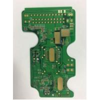 Buy cheap Smart Electronics~ Competitive Price Fr-4 RoHS PCB/PCBA, 0ne Stop Service for Manufacturing Printed Circuit Board from wholesalers