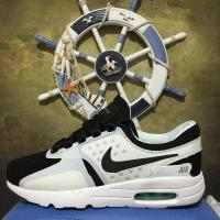 Buy cheap Nike Air Max 87 Shoes AirMax 87 Men's Running Shoes Max87 Women's Sneakers Free Shipping With Original Box from wholesalers