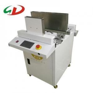 China Electronic Production Automatic PCB Destacker Bare Board Loader AC 110V/220V on sale